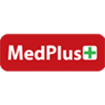 Medplus in Hyderabad