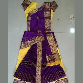 Natyanjali Dance Cllection in Kollam