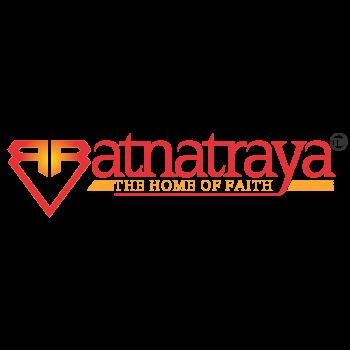 Ratnatraya in Nagpur