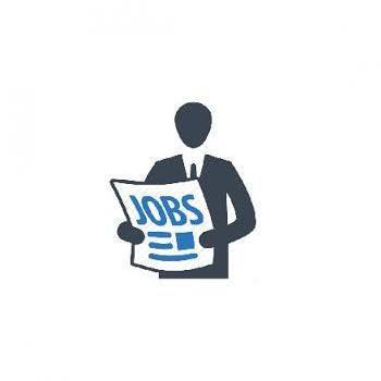 SARA Group Job Consultancy in Vadakara, Kozhikode