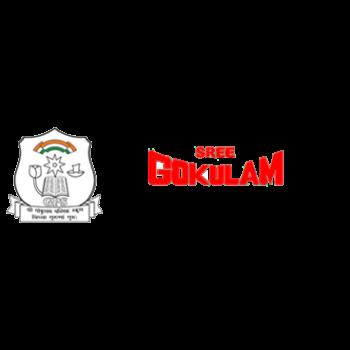 Sree Gokulam Public School in Attingal, Thiruvananthapuram
