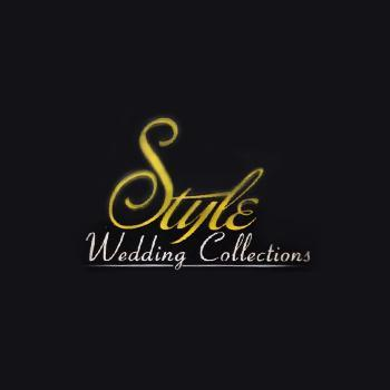 Style Wedding Collections in Kalady, Ernakulam