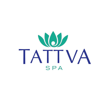 Tattva Spa in Gurgaon, Gurugram