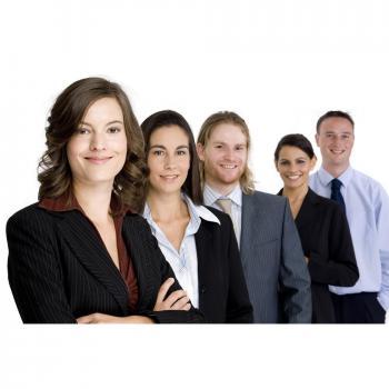 Universal Job Consultancy
