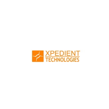 Xpedient Technologies in New Delhi
