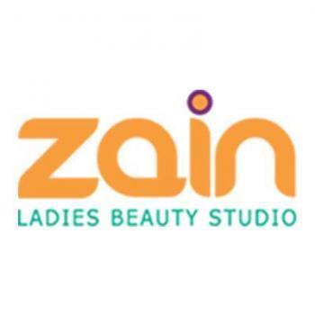 Zain Beauty Parlour in Vengara, Malappuram