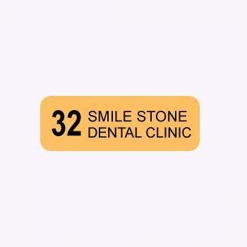 32 Smile Stone Dental Clinic in Delhi