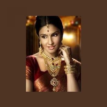 A V J Jewelers