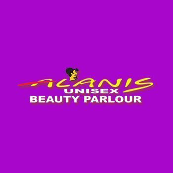 Alanis unisex Beauty Parlour in Changanassery, Kottayam
