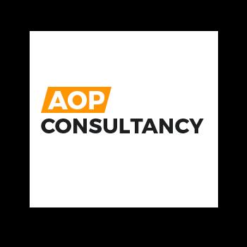 AOP Consultancy in Gurugram