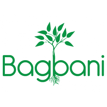 Bagbani in New Delhi