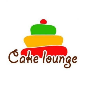 Cake Lounge in Pune