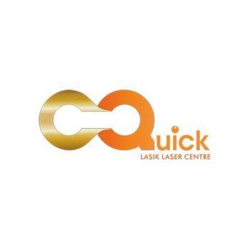 cquicklasik in Mumbai, Mumbai City