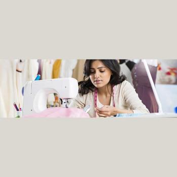 Dreams Ladies Stitching in Thrissur