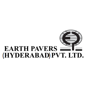 Earth Pavers Pvt Ltd in Hyderabad