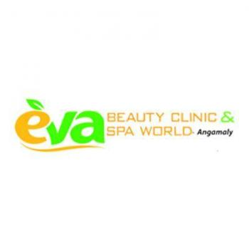Eva Beauty Clinic & Spa World in Angamaly, Ernakulam