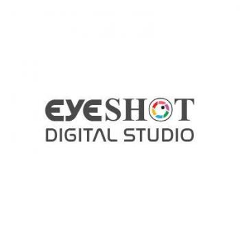 Eye Shot Digital Studio in Changanassery, Kottayam