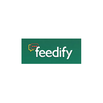 Feedify in Indore