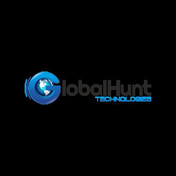 GlobalHunt Technologies in Noida, Gautam Buddha Nagar