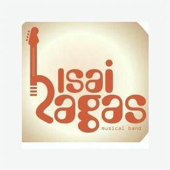 Isai Ragas Music Band in Thrissur