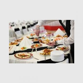 Khullar Catering Service in Dasuya, Hoshiarpur