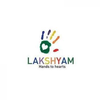 Lakshyam NGO in New Delhi