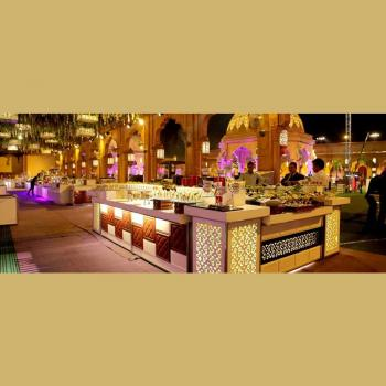 Modern Wedding Planner in Dasuya, Hoshiarpur