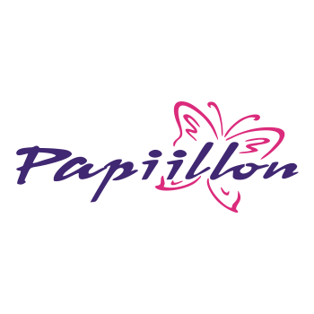 Papiillon The Beauty Lounge in Margao, South Goa