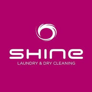 Shine Laundry & Dry Cleaning