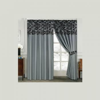 Surya Curtains in Ottapalam, Palakkad