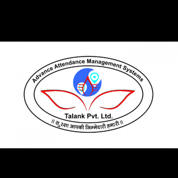 Talank Automation Pvt Ltd in Jehanabad