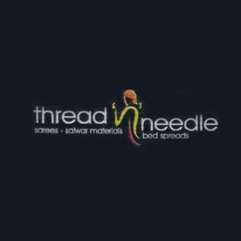 Thread 'n' Needle in Ernakulam