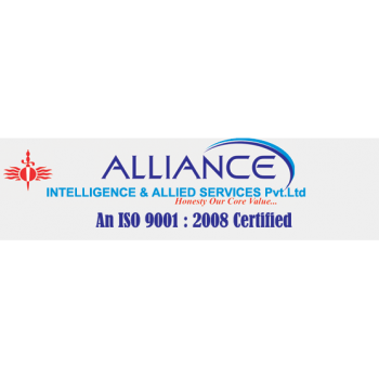 Alliance Security Services in Dehradun