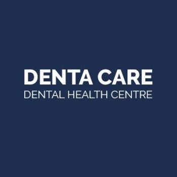 Denta Care Dental Health Centre in Changanassery, Kottayam