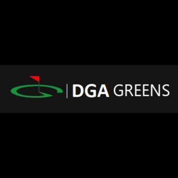 DGA Greens in Dehradun