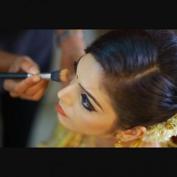 Femina Ladies Beauty Parlour in Kanhangad, Kasaragod
