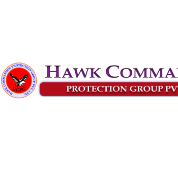 Hawk Commandos Protection Group Pvt. Ltd. in Dehradun