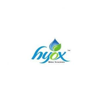 Hyox Water Scientists in Kollam