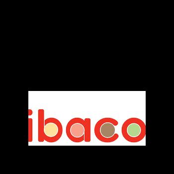IBACO in Kozhikode