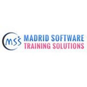 Madrid Software Training Solutions in New Delhi