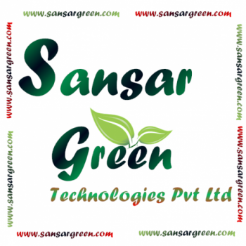 Sansar Green Technologies Private Limited in Giridih