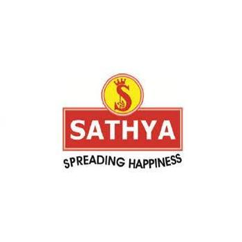 Sathay Online Shopping in Chennai