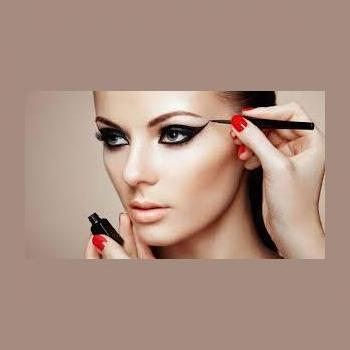 Soft Touch Beauty Parlour in Kasaragod