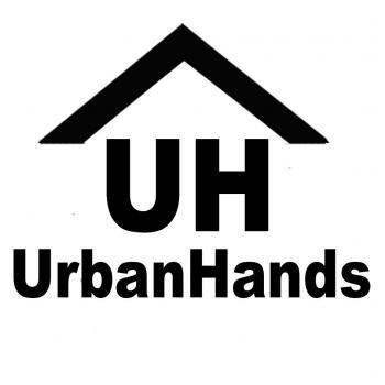 UrbanHands in Asansol, Bardhaman