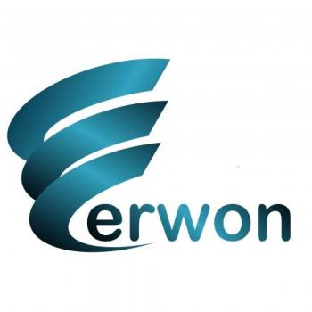 Erwon Energy Private Limited in Ranchi