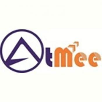 Atmee in East Delhi