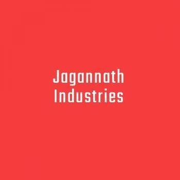 Jagannath Industries in Vadodara