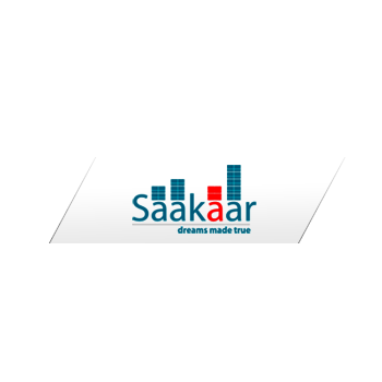 Saakaar Constructions Pvt. Ltd in Patna