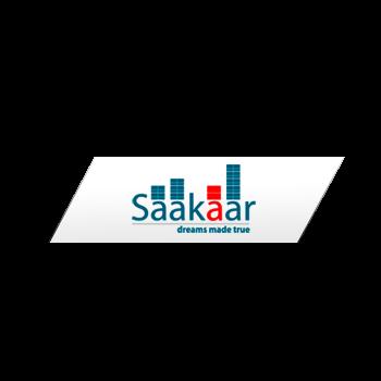 Saakaar Constructions Pvt. Ltd in Patna