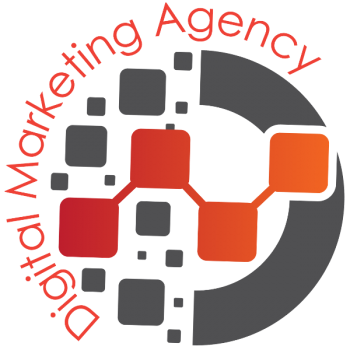 Web Digital SEO Agency